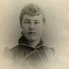 Mary Kelsey Johnson