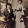 Perini, Joseph & Josephine