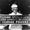 Powers, George