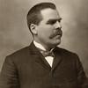 William Henson Hazell