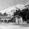 Clearlake Lodge