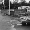 Dutch Harbor - Marina Motel