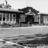 General Schools