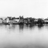 Lakeport