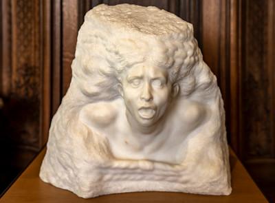 Rodin_May18-14