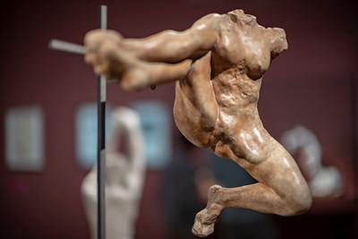 Rodin_Small-13