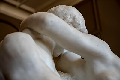 Rodin_May18-11