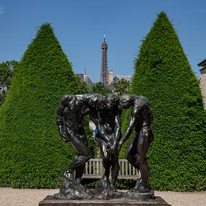 Rodin_May18-31