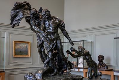 Rodin_May18-27