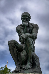 Rodin_May18-1