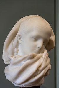 Rodin_May18-5