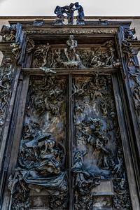 Rodin_May18-30