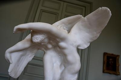 Rodin_May18-19