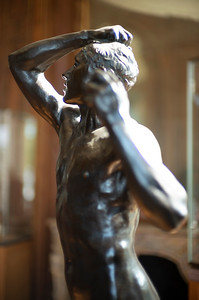 Rodin_May18-10