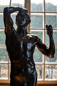 Rodin_May18-8