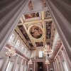Banqueting House Whitehall 2014