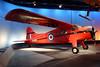 "ZK-CMW (NZ6001) de Havilland Canada DHC-2 Beaver Mk.1 ""Royal New Zealand Air Force"" c/n 1084 Wigram/NZWG 11-04-12"