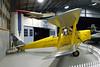 ZK-CDU de Havilland DH-82A Tiger Moth c/n 3581 Ashburton/NZAS 11-04-012
