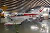 ZK-CUA Piper PA-28-140 Cherokee c/n 28-23318 Ashburton/NZAS 11-04-12