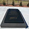 "February 18, 2016<br /> <br /> ""B.B. KING'S MEMORIAL COURTYARD""<br /> <br /> A close-up view is here:<br /> <br /> <a href=""https://godschild.smugmug.com/DailyPhotos/My-Daily-Dose-of-1ADay-2016/i-h8Lkn7b/A"">https://godschild.smugmug.com/DailyPhotos/My-Daily-Dose-of-1ADay-2016/i-h8Lkn7b/A</a><br /> <br /> B.B. King Museum and Delta Interpretive Center<br /> 400 Second Street<br /> Indianola, MS 38751"