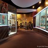 "January 3, 2017<br /> <br /> B.B. King Museum and Delta Interpretive Center<br /> 400 Second Street<br /> Indianola, MS 38751<br /> <br /> Official website:  <br /> <br /> <a href=""http://www.bbkingmuseum.org/in-memoriam"">http://www.bbkingmuseum.org/in-memoriam</a><br /> <br /> My Homepage: <br /> <br />  <a href=""http://www.GodsChild.SmugMug.com"">http://www.GodsChild.SmugMug.com</a><br /> <br /> Photo taken with a Samsung Galaxy S7 Cell Phone"