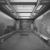 RAW - JPG using Silkpix<br /> <br /> EV = 0<br /> WB = Camera setting<br /> Tone = Average contrast<br /> Colour = Monochrome<br /> Sharpness = Neutral<br /> <br /> Room 9 - Nineveh Palace Reliefs