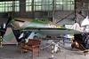 Z2389 (XR-T) Hawker Hurricane IIa c/n Z2359 Brooklands/EGLB 09-09-10
