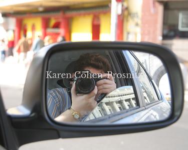 IMG_2206 KCP self portrait ec