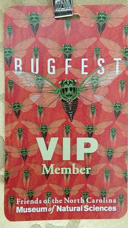 Bugfest - Sep 2015