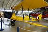 C-GMFT (4236) de Havilland Canada DH-82C Tiger Moth c/n DHC1178 Langley/CYNJ 28-04-14