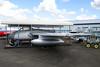 N6860D (17012) de Havilland DH-100 Vampire F.3 c/n EEP42376 Lamgley/CYNJ 28-04-14