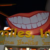 """Smiles Incorporated"" Exhibit<br /> <br /> ""CHILDREN'S MUSEUM OF MEMPHIS"" 2014<br />  2525 Central Avenue<br />  Memphis, TN"