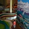 """CHILDREN'S MUSEUM OF MEMPHIS"" 2014<br />  2525 Central Avenue<br />  Memphis, TN"