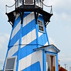 "Lighthouse<br /> <br /> ""CHILDREN'S MUSEUM OF MEMPHIS"" 2014<br />  2525 Central Avenue<br />  Memphis, TN"
