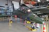 NZ6469 Aermacchi MB-339CB c/n 6800 Tauranga/NZTG/TRG 27-01-15