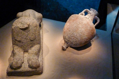 2012-07-31 Cleopatra exhibition-1000829
