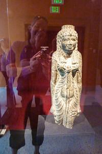 2012-07-31 Cleopatra exhibition-1000861