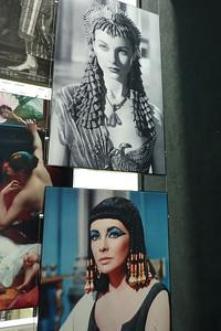 2012-07-31 Cleopatra exhibition-1000866