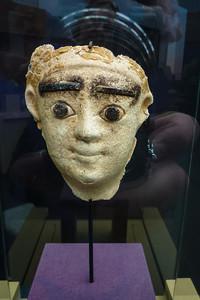 2012-07-31 Cleopatra exhibition-1000864