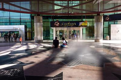 2012-07-31 Cleopatra exhibition-1000825