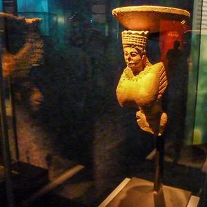 2012-07-31 Cleopatra exhibition-1000841