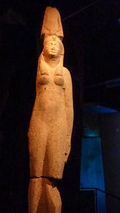 2012-07-31 Cleopatra exhibition-1000838