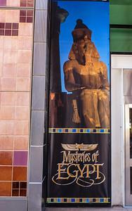 2012-07-31 Cleopatra exhibition-1000876