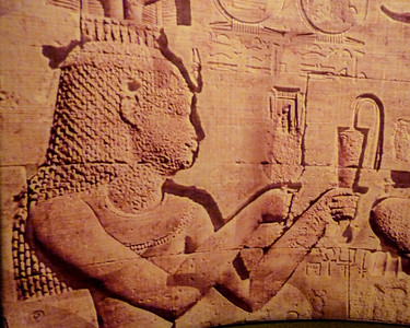 2012-07-31 Cleopatra exhibition-1000858