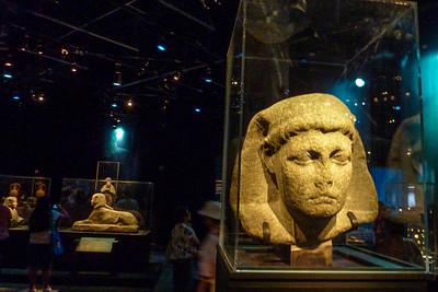 2012-07-31 Cleopatra exhibition-1000849