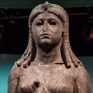2012-07-31 Cleopatra exhibition-1000828