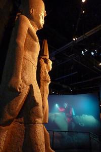 2012-07-31 Cleopatra exhibition-1000843