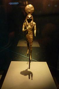 2012-07-31 Cleopatra exhibition-1000845