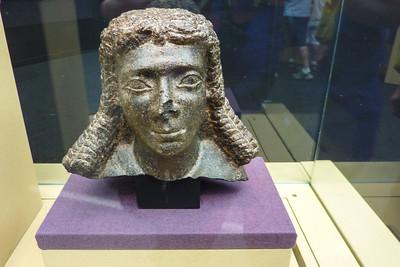 2012-07-31 Cleopatra exhibition-1000863