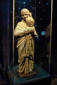 2012-07-31 Cleopatra exhibition-1000855